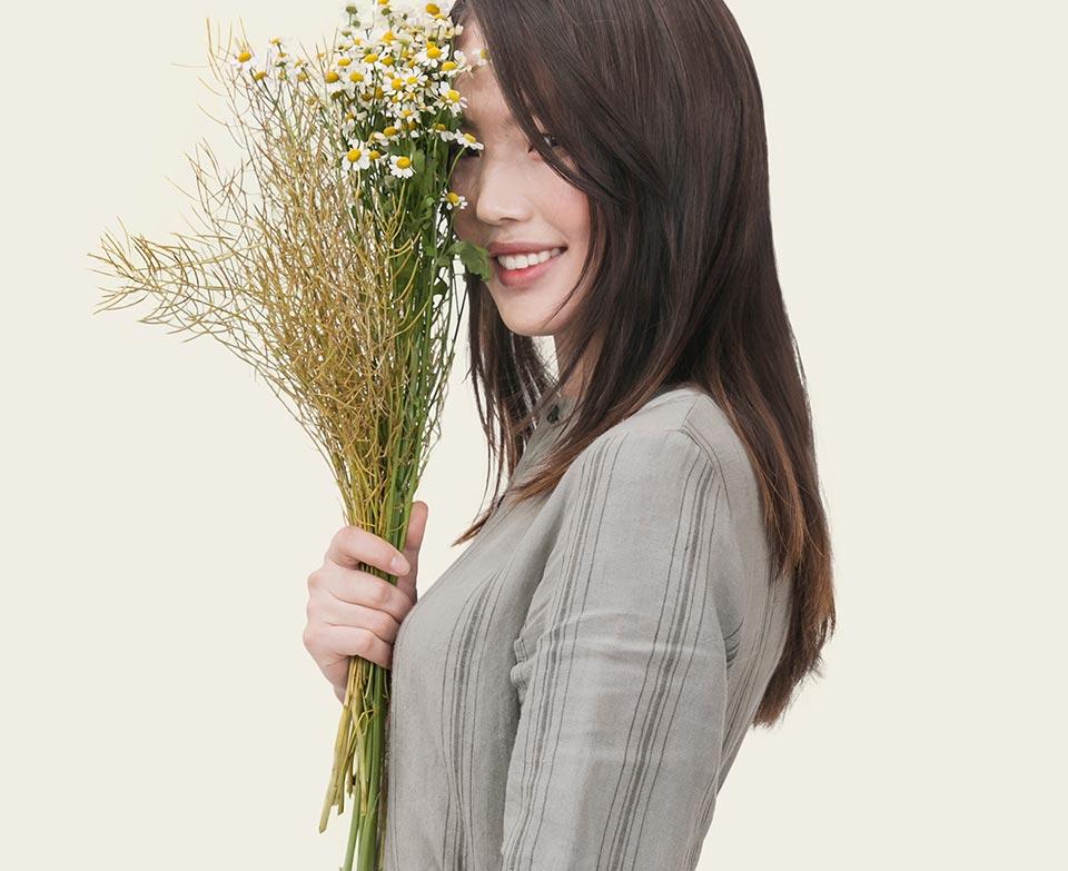 stylist-singlepost-asianwoman1